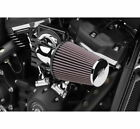 NEW Cobra 606-0100-06 Cone Air Intake C