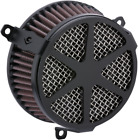 NEW Cobra 606-0104-04B Air Cleaners for V-Twin C