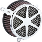 NEW Cobra 606-0104-04 Air Cleaners for V-Twin C