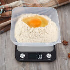 Digital Weight Kitchen Electronic Scale Food LCD Scales Home Precis 5kg/10kg~