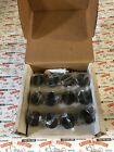 Lycoming Aviation Engine Parts 73061 Tappet Body Cam Followers Lifters Set of 12