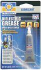 Permatex Dielectric Grease Water-Repellant Tuneup Grease .33 Oz Tube