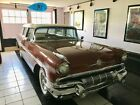 1957 Pontiac Safari  1957 Pontiac Safari TOP Show Car Ready to show at  Pebble Beach or drive  there