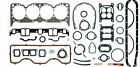 Full Engine Gasket Set 1958-61 Chevrolet Chevy 348 NEW