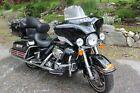 2008 Harley-Davidson Touring  2008 Harley FLHTC Road Ready Low Mileage 11772