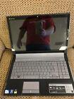 Gateway ID58 laptop