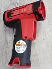 "Snap On RED CTS761 1/4"" Hex Speed Screwdriver 14V Replacement Body Kit"