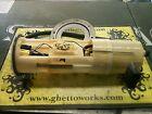 '04 Yamaha FX Cruiser HO Fuel Pump 60E-13907-00-00