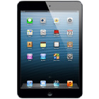 Apple iPad Mini 1st Generation Wi-Fi Tablet | 16GB | Tested A1432