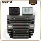 4012941 Regulator Rectifier For Polaris 2011-2014 RZR S 800 UTV ATV 12Vlot
