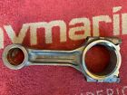 USED Yanmar Connecting Rod #719595-23701 Used See Photos