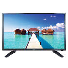 New Supersonic 32 in. D-LED Widescreen HDTV HDMI with AC