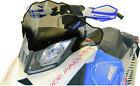 Powermadd Cobra Windshield Ski-doo