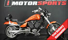 2007 Victory Motorcycles Hammer -- 2007 Victory Motorcycles Hammer for sale!