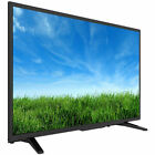 "Rca Rtdvd3215 32"" 1080p Led Hdtv/dvd Combination"