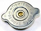 Radiator Cap For 70-74 Cuda Charger Challenger SM Co 16# Pound Zinc #647