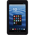 "RCA Rct6272w23 7"" 8gb Tablet Android"