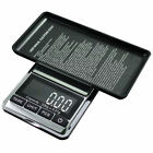 AWS Chrome-201 Parts Counting Pocket Scale 200g x 0.01g PCS CT GN