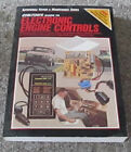 Chilton Book Guide To Electronic Engine Controls Vehicles 1978 - 1985 Cars Truck