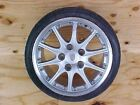 Porsche Boxster Rim Wheel 2001 2002 2003 OEM
