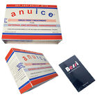 (made in usa) ANUICE  Medical Home Hemorrhoid Treatment FDA Approved Haemorrhoid