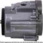Secondary Air Injection Pump-Smog Air Pump Cardone 32-209 Reman
