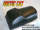 Arctic Cat Z440 ZR440 Sno Pro 1998-01 New seat cover Z ZR 440 SnoPro 606B