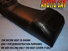 Arctic Cat Z440 ZL440 ZL500 1998-00 Z 440 ZL 440 ZL 500 New seat cover EFI 675B