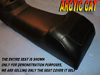 Arctic Cat ZR440 ZR500 ZR600 1998-99 ZR 440 500 600 New seat cover LE EFI 675B
