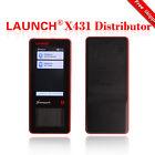 Original Launch X431 Diagun III Bluetooth OBD Auto Diagnostic Tool Update Online