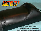 Arctic Cat Cougar 1997-98 New seat cover Cougar Mountain Cat and Deluxe 531