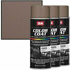 SEM Color Coat Aerosol Castella Color Coat 15223