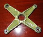 Beech Arm Main Gear Actuator - 45-810090 , 45 810090 - Beechcraft