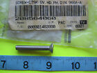 Genuine OEM Bombardier Can Am SeaDoo Islandia Phillips Screw M6x40 208564060