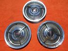 OLDSMOBILE HUB CAP WHEEL CENTER