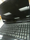 Asus K501 Laptop Win7  3 GB 320 GB  Intel Dual Core