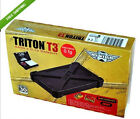 Triton T3 Digital Scale 400 g x 0.01 g or  660 g x 0.1 g Scale. Pick Your Favor