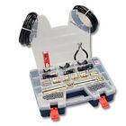 S.U.R. & R. Auto Parts Fuel Line Replacement Kit - KP1200