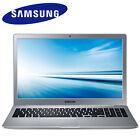 """SAMSUNG ATIV Book 6 NT630Z5J-K320 15.6"""" LED Intel® Core™ i3 Notebook PC Laptop"""