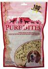 PureBites Chicken Breast Dog Treats, 11.6 oz.