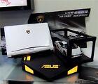 ASUS Lamborghini VX6 4G,320GB includ. MODEL CAR & all accessories