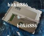 NEW 5.7inch 640*480 TFT LCD PANEL TX14D10VM1BPA