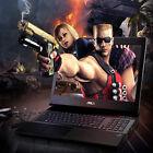"Asus RoG Gaming G75VW 17.3"" intel i7/32GB/3TB/WIN7/Bluray Disc/NVIDIA GTX"