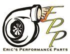 JE 298729 Pistons FSR for Nissan SR20DET 87mm 8.5:1 Silvia GTIR S13 S14 S15