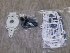 Mercury outboard complete gasket kit For a 6hp-10hp