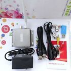 Video magic box , Wired Camera Convert to IP WIFI Camera DVR for phone,laptop