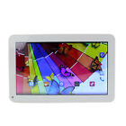 "AB Q10 3G 10.1"" HD Screen Android4.4 MTK8312 Dual-core 8GB Tablet Phone w/GPS US"
