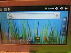 Elsse 4.3 Inch Internet Touchscreen Android Tablet with Built in WiFi