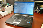 Gateway  7320GZ 512MB RAM Intel Pentium 4 @1.86GHz  Laptop