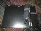 DELL LATITUDE E6400 LAPTOP INTEL CORE 2 DUO 2.53GHz, 2 GB RAM DVD RW, NO HDD,GUC